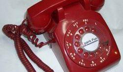 portable-rotary-phone.jpg