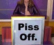 sheena-piss-off.jpg