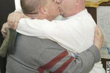 new-jersey-gays.jpg