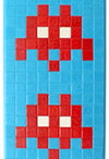 space-invader-skateboards-thumb.jpg