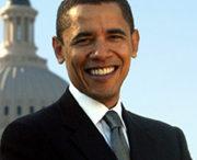 barack-obama-portrait.jpg