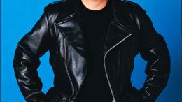 david-miller-leather.jpg