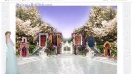 melanie-griffith-website-thumb.jpg