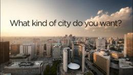 what-kind-of-city-thumb.jpg