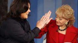 barbara-rosie-high-five.jpg