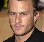 heath-ledger-portrait.jpg