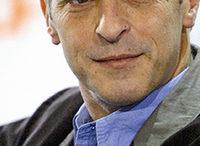 david-sedaris-portrait-thumb.jpg