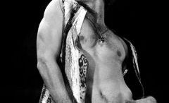 jake-shears-portrait.jpg