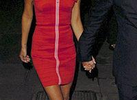 posh-red-dress-zipper.jpg