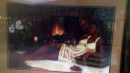 romantic-painting-thumb.jpg