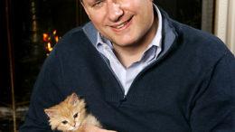 stephen-harper-kitten.jpg
