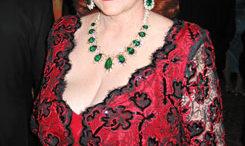 baroness-von-langerdorff.jpg
