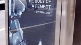 svedka-fembot-gay-thumb.jpg
