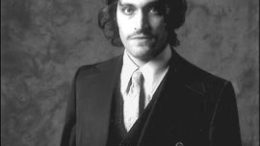 vincent-gallo-portrait.jpg
