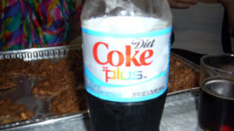diet-coke-plus.jpg