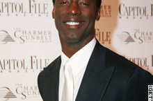 isaiah-washington-portrait.jpg