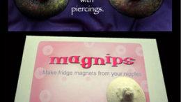 magnips-thumb.jpg