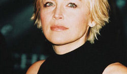 sharon-stone-portrait-thumb.jpg