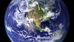 earth-detail-02-thumb.jpg