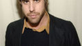 adam-goldberg-portrait.jpg