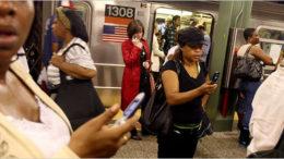 cell-phone-subway-thumb.jpg