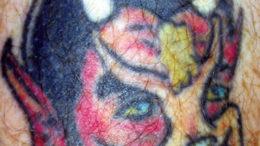 devil-tattoo.jpg