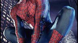 spiderman-portrait.jpg