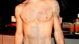 adam-levine-shirtless.jpg