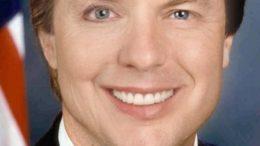 hillary-clinton-john-edwards-face-thumb.jpg
