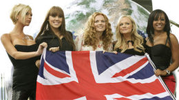spice-girls-flag-thumb.jpg