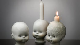 baby-head-candle-holder-thumb.jpg
