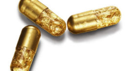gold-pills-thumb.jpg