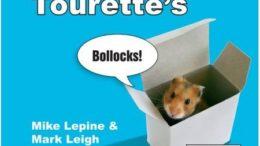 pets-tourettes-thumb.jpg