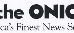 the20onion-logo-thumb.jpg