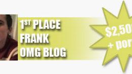 1st-place-bloggies-a.jpg