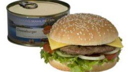 canburger-thumb.jpg
