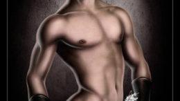 aladdin-underwear-thumb.jpg