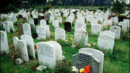 french-graves.jpg