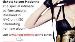 madonna-contest-roseland-thumb.jpg