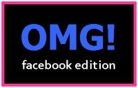 omg-facebook.jpg