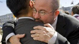 gay-married.jpg