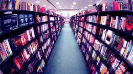 bookstore-aisle-thumb.jpg