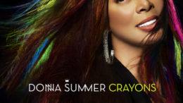 donna-summer-crayons-thumb.jpg