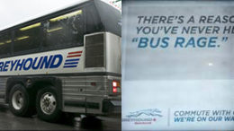 bus-rage-heather-bakken-thumb.jpg