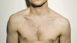 daniel-radcliffe-shirtless.jpg