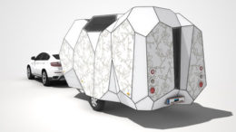 caravan2-thumb.jpg