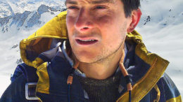 bear-grylls-portrait-thumb.jpg