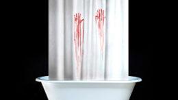 blood_bath-thumb.jpg
