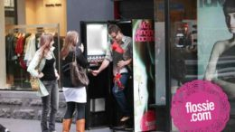 man-vending-01.jpg