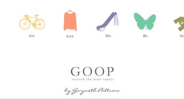 goop-thumb.png